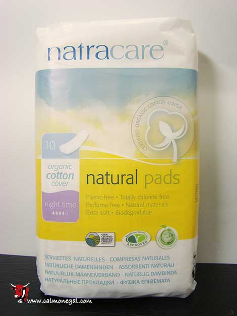 compresa_natural_pads_01
