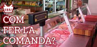 banner1_comanda_3
