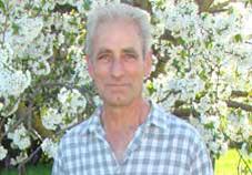 Josep Argerich Fornell - Productor Porc Ecològic