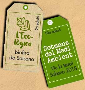 biofira Solsona 2018
