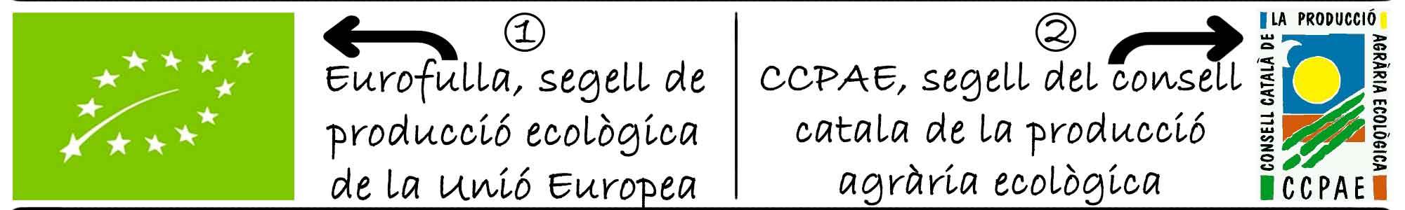 logo ecologic europa catalunya ccpae